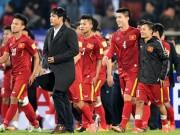 Bóng đá - Về đội hình sáu cầu thủ xứ Nghệ và bốn HA Gia Lai