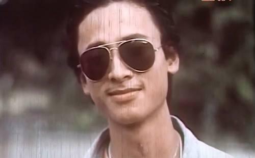 """Thời trang lãng tử của """"soái ca"""" Việt thập niên 1960 - 2"""
