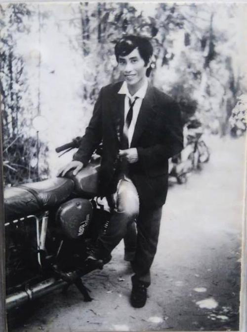 """Thời trang lãng tử của """"soái ca"""" Việt thập niên 1960 - 8"""