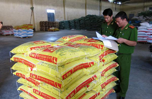 Tạm dừng cấp phép nhập khẩu Salbutamol - 2