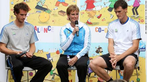 """Tennis 24/7: Chờ """"chạy án"""", Sharapova khoe dáng đẹp - 8"""