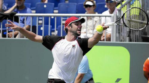 """Tennis 24/7: Chờ """"chạy án"""", Sharapova khoe dáng đẹp - 9"""