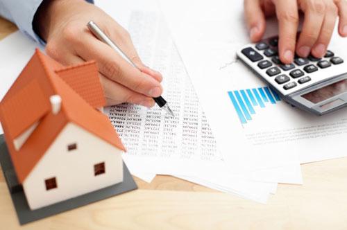 Bí quyết đầu tư bất động sản để có lãi cao - 2