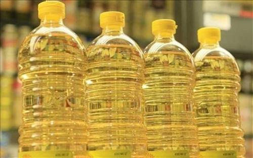 Tiết lộ sốc về nguy cơ ung thư khi dùng dầu thực vật - 1