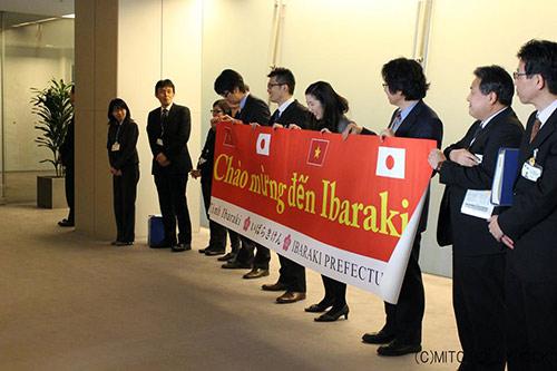 """Công Phượng được bổ nhiệm làm """"Đại sứ"""" ở Nhật Bản - 2"""