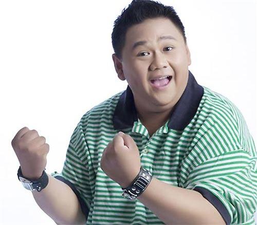 Minh Beo bi bat o My - 1