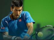 Thể thao - Djokovic - Sousa: Sức mạnh khó cưỡng  (V3 Miami Open)