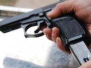 An ninh Xã hội - Nổ súng trong quán bar ở Bà Rịa-Vũng Tàu