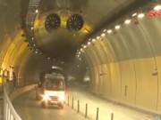 Video An ninh - Bản tin an toàn giao thông ngày 28.3.2016