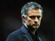 Bóng đá - Jose Mourinho khó xây đế chế hùng mạnh ở M.U