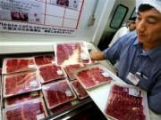 Thị trường - Tiêu dùng - Nhật Bản kêu khó khi nhập khẩu hàng vào Việt Nam