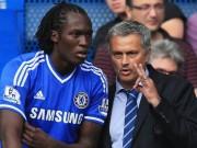 """Bóng đá - """"Drogba phiên bản 2"""" muốn tái ngộ Mourinho ở MU"""