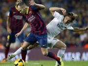 Bóng đá - Có tam tấu B-B-C, Real đừng mơ thắng Barca