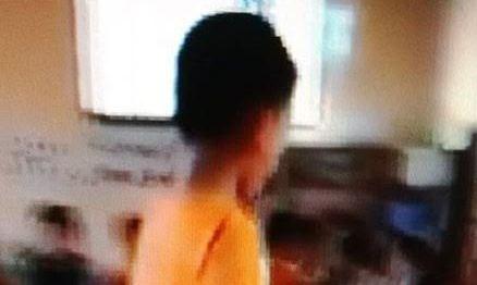 Xử phạt cô giáo mầm non tung tin đồn học sinh bị bắt cóc - 1