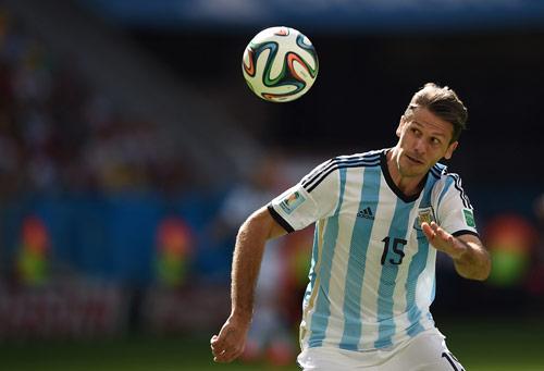 Argentina – Bolivia: Messi trước cột mốc lịch sử - 2