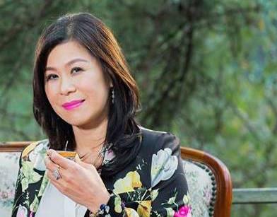 Đã bắt được nghi phạm sát hại nữ doanh nhân Hà Linh - 1