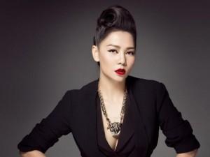Thu Minh xác nhận trở lại Vietnam Idol