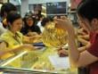 Giá vàng hôm nay (29/3): Vàng nhích nhẹ, USD tăng giá