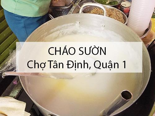 10 món ăn vặt dưới 30 nghìn nhất định phải thử ở SG - 3