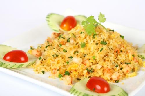 Nguy cơ ung thư dạ dày vì ăn cơm nguội sai cách - 3