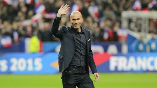 "El Clasico, Real-Barca: Thắng làm vua, thua chẳng ""hết"" - 3"