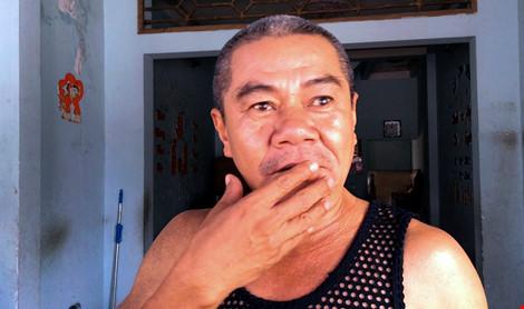 7 phút hoảng loạn khi hai cô gái bị tạt axit tại Sài Gòn - 2