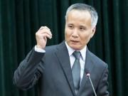 Tin tức trong ngày - Thứ trưởng Bộ Công Thương trần tình về lừa đảo đa cấp