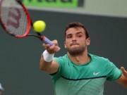 """Thể thao - Miami Open ngày 7: """"Tiểu Federer"""" dừng bước"""