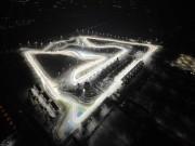 Thể thao - F1, Bahrain GP: Giữa vùng sa mạc khốc liệt