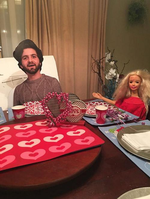 Chàng du học sinh xa nhà và món quà bất ngờ cho gia đình - 2