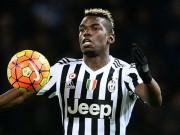 Bóng đá - Pep thúc ép Man City vung 95 triệu euro mua Pogba