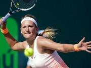 Thể thao - Miami Open ngày 8: Azarenka tiếp tục thăng hoa