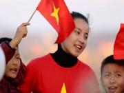 Thể thao - Hà Anh Thư: Nữ chiến binh judo với nét đẹp Huế