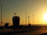 Thể thao - F1, Bahrain GP: Còn ai ngoài Ferrari & Mercedes