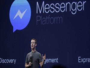 Sắp có ứng dụng Facebook chính chủ cho Windows 10