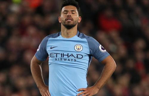 Góc chiến thuật Liverpool – Man City: Xuất chiêu sở đoản - 2