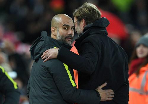 Thắng Man City, Liverpool đủ khiến Chelsea e sợ - 3