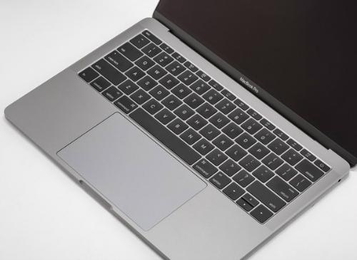 Top 8 máy tính mỏng và nhẹ nhất năm 2016 - 1