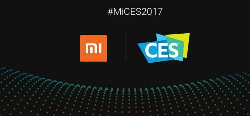 """Các """"ông trùm"""" công nghệ sẽ mang gì đến CES 2017? - 5"""