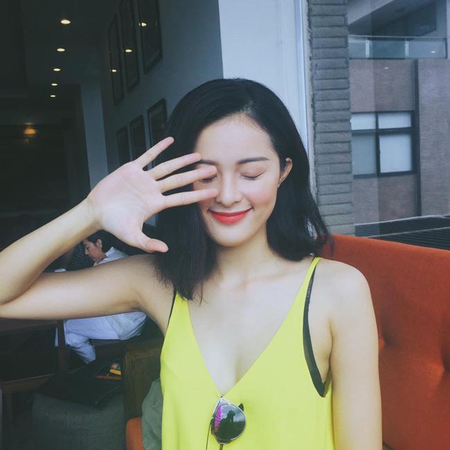 17 ngôi sao tuổi Dậu nổi tiếng nhất showbiz Việt - 1