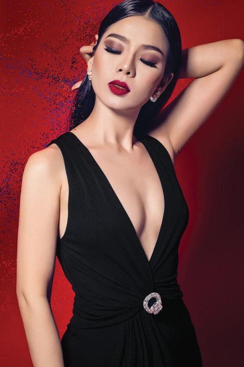 17 ngôi sao tuổi Dậu nổi tiếng nhất showbiz Việt - 4