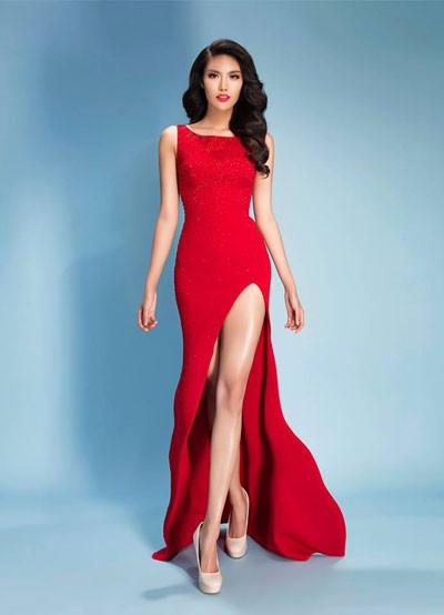 17 ngôi sao tuổi Dậu nổi tiếng nhất showbiz Việt - 6
