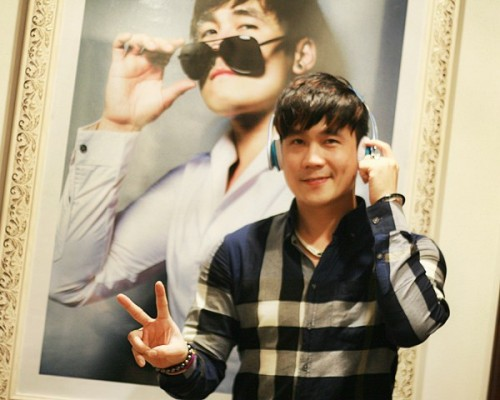 17 ngôi sao tuổi Dậu nổi tiếng nhất showbiz Việt - 15