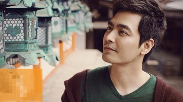 17 ngôi sao tuổi Dậu nổi tiếng nhất showbiz Việt - 16