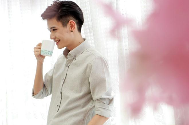 17 ngôi sao tuổi Dậu nổi tiếng nhất showbiz Việt - 17