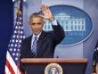 Obama làm gì trong thời điểm cuối cùng của nhiệm kỳ?