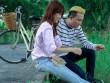 Tết dương lịch tràn ngập phim của Hoài Linh, Trấn Thành