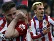 Tin HOT bóng đá tối 1/1: MU chi 145 triệu cho 2 sao Atletico