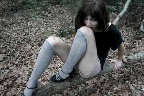 """5 hội chứng rối loạn tâm lý """"dị"""" nhất người trẻ mắc phải - 3"""