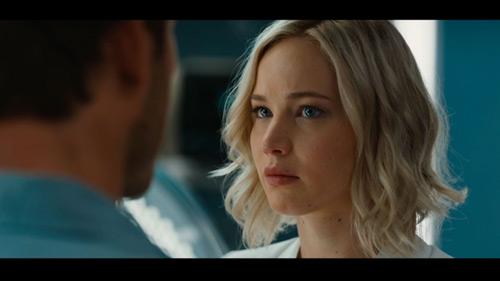 """Đầy cảm xúc với phim được """"điều khiển"""" chỉ bởi 2 diễn viên - 3"""